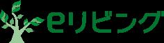 eリビング 佐世保|太陽光・蓄電池・エクステリア・リフォーム