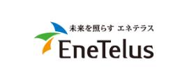田淵電機 Enetelus
