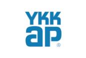 YKK AP ワイケイケイエイピー